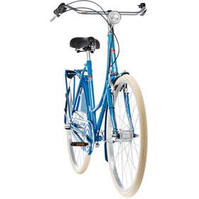 Ortler Van Dyck - Vélo de ville Femme - bleu
